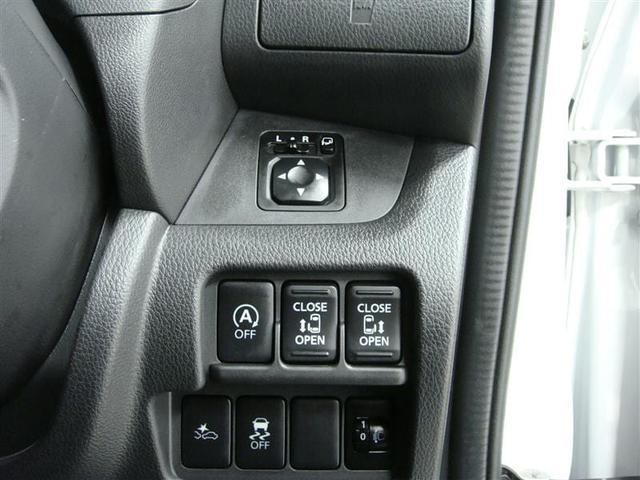 X Vセレクション 4WD ナビ バックカメラ 全周囲カメラ 衝突被害軽減システム アイドリングストップ ETC シートヒーター スマートキー(11枚目)