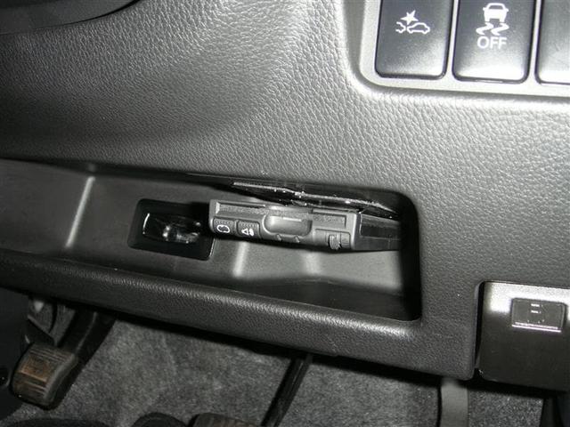 X Vセレクション 4WD ナビ バックカメラ 全周囲カメラ 衝突被害軽減システム アイドリングストップ ETC シートヒーター スマートキー(14枚目)