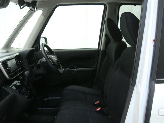 X Vセレクション 4WD ナビ バックカメラ 全周囲カメラ 衝突被害軽減システム アイドリングストップ ETC シートヒーター スマートキー(17枚目)