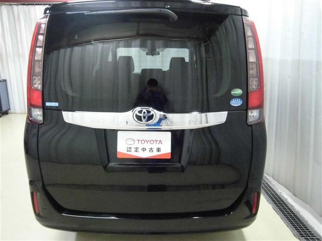 X 4WD 衝突被害軽減システム LEDヘッドライト アイドリングストップ 両側電動スライドドア ナビ CD再生 バックカメラ ETC付き(7枚目)