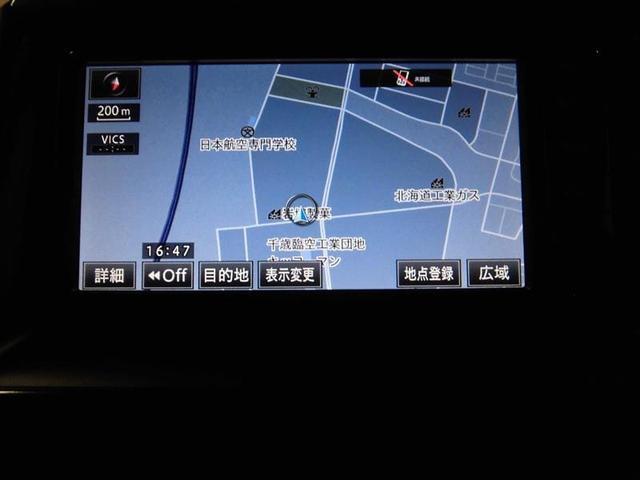 X 4WD 衝突被害軽減システム LEDヘッドライト アイドリングストップ 両側電動スライドドア ナビ CD再生 バックカメラ ETC付き(8枚目)