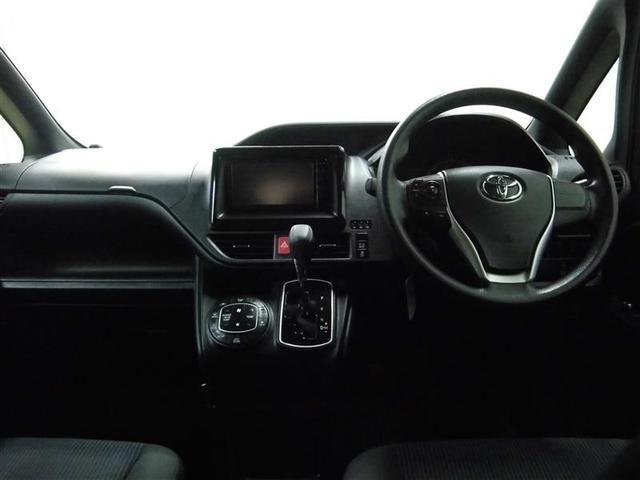 X 4WD 衝突被害軽減システム LEDヘッドライト アイドリングストップ 両側電動スライドドア ナビ CD再生 バックカメラ ETC付き(12枚目)