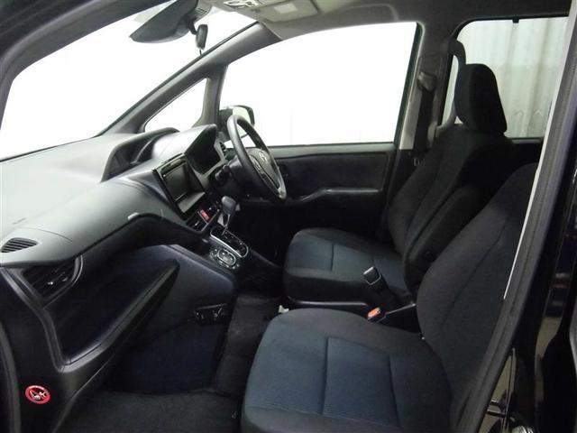 X 4WD 衝突被害軽減システム LEDヘッドライト アイドリングストップ 両側電動スライドドア ナビ CD再生 バックカメラ ETC付き(13枚目)