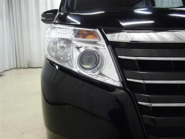 X 4WD 衝突被害軽減システム LEDヘッドライト アイドリングストップ 両側電動スライドドア ナビ CD再生 バックカメラ ETC付き(16枚目)