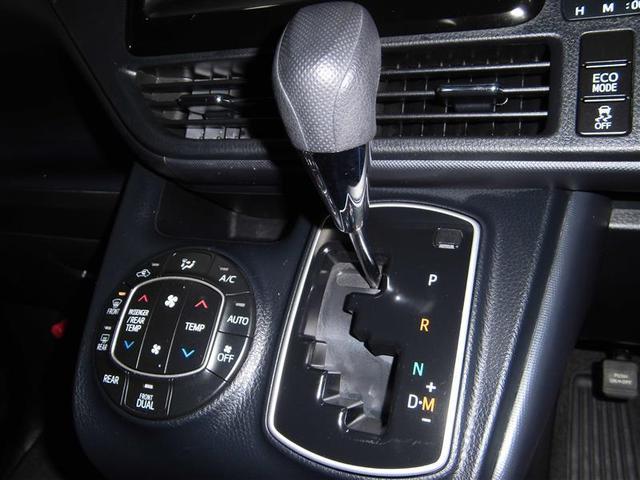 X 4WD 衝突被害軽減システム LEDヘッドライト アイドリングストップ 両側電動スライドドア ナビ CD再生 バックカメラ ETC付き(18枚目)