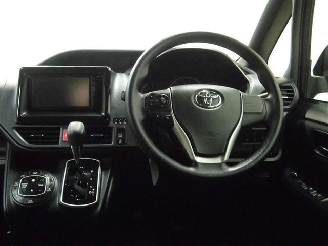 X 4WD 衝突被害軽減システム LEDヘッドライト アイドリングストップ 両側電動スライドドア ナビ CD再生 バックカメラ ETC付き(19枚目)