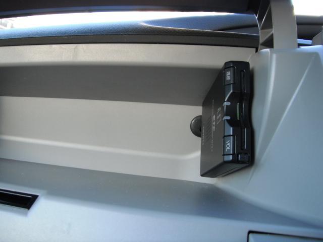 トヨタ エスティマ アエラス Sパッケージ4WD 純ナビBカメラ地デジパワスラ