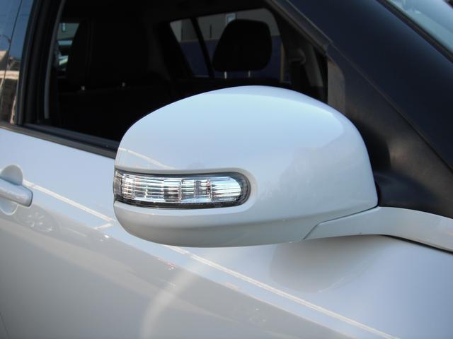 スズキ スイフト スタイルL 4WD ワンオーナー シートヒーター