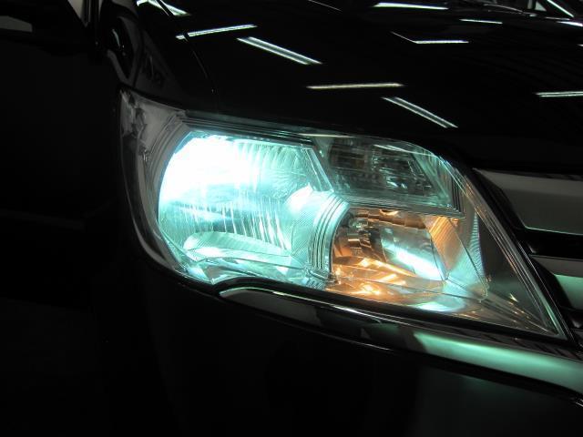 日産 セレナ ハイウェイスター 4WD フルセグメモリーナビ Bカメラ