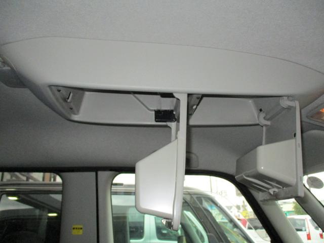 ダイハツ タント カスタムRS 4WD 片側パワースライドドア HID フォグ