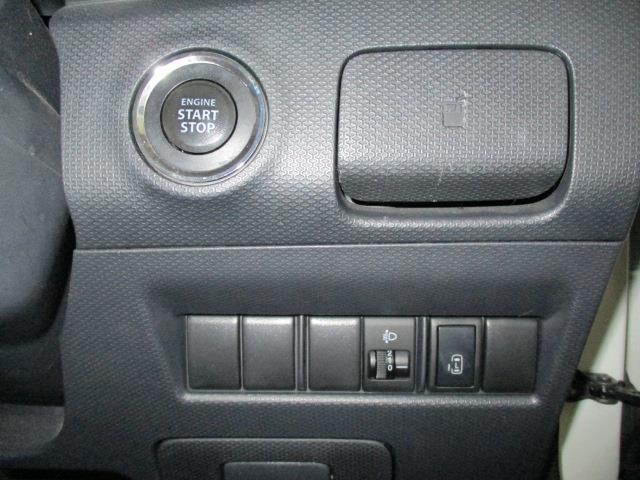 三菱 デリカD:2 X 4WD エアロ スマートキー 片側パワースライドドア
