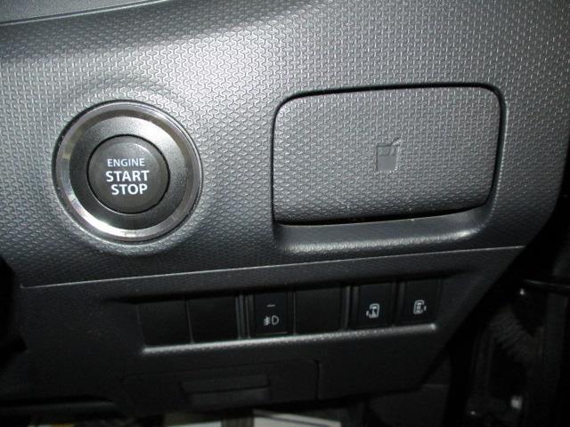 スズキ ソリオ ブラック&ホワイト 4WD ワンオーナー 両側パワースライド