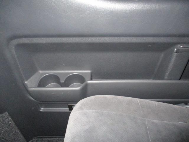 トヨタ ハイエースワゴン GL 4WD 10人乗 リアヒーター HDDナビ