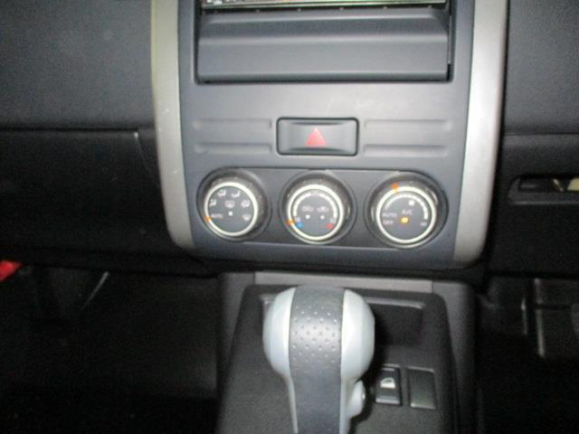 日産 エクストレイル 20X 4WD フルセグHDDナビ バックカメラ