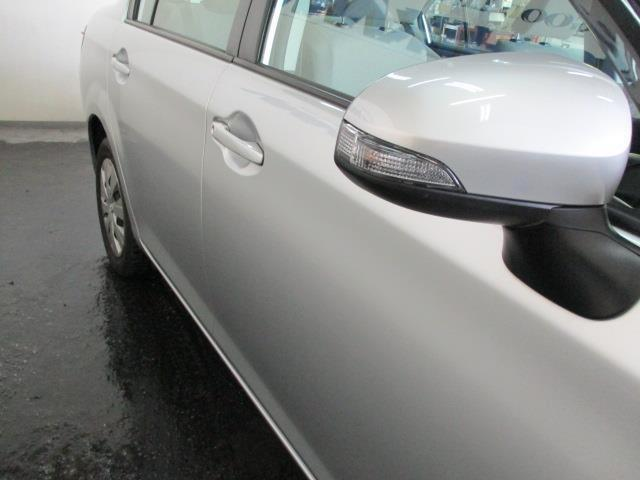 「トヨタ」「カローラアクシオ」「セダン」「北海道」の中古車18