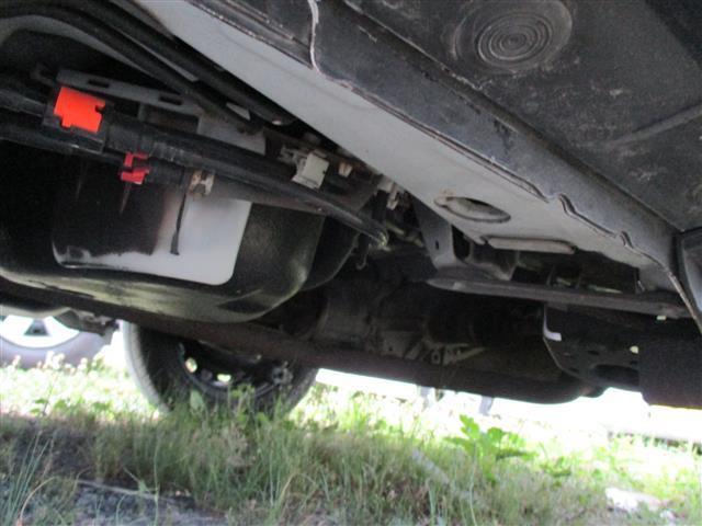 トヨタ カローラフィールダー 1.5X 4WD 寒冷地仕様 ETC 記録簿 ESC