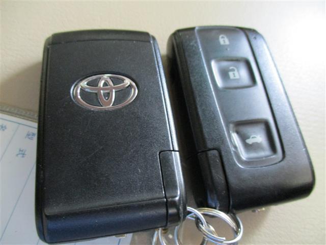 トヨタ クラウンマジェスタ Cタイプ 2WD 本革 パワーシート エアサスコントローラー