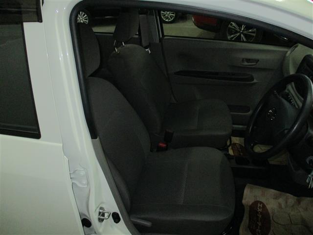 「ダイハツ」「ミライース」「軽自動車」「北海道」の中古車5