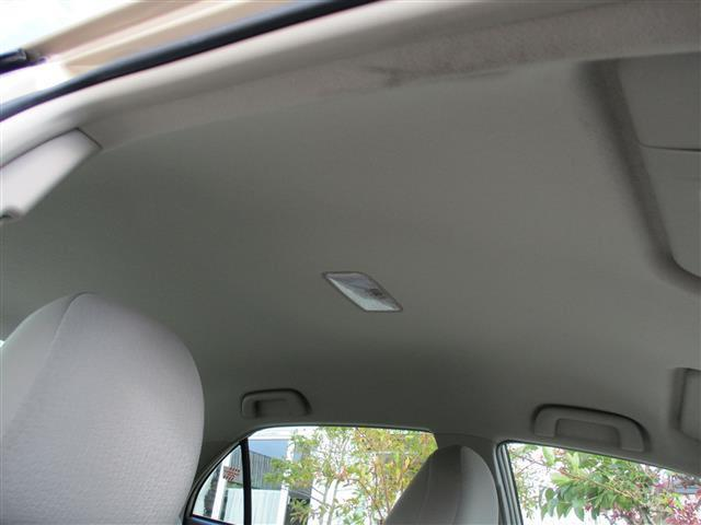 X 4WD ナビ キーレス 寒冷地仕様 記録簿 禁煙車(20枚目)