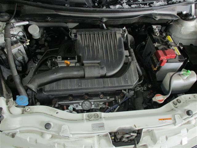 「スズキ」「スイフト」「コンパクトカー」「北海道」の中古車9