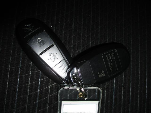 「スズキ」「スイフト」「コンパクトカー」「北海道」の中古車25