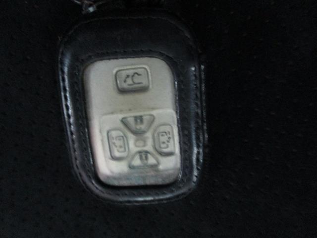 240S プライムセレクションII 4WD 7人 HDDナビ(8枚目)