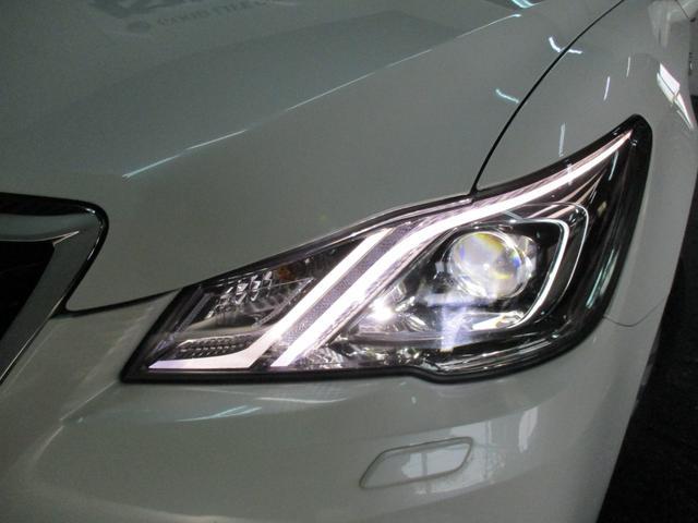 ロイヤルサルーンG Four 4WD LDA PCS BSM(8枚目)