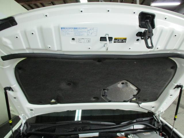 ロイヤルサルーンG Four 4WD LDA PCS BSM(14枚目)