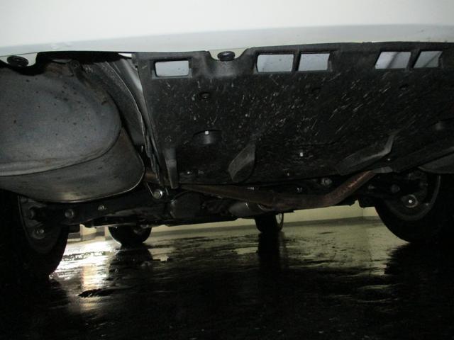 ロイヤルサルーンG Four 4WD LDA PCS BSM(20枚目)