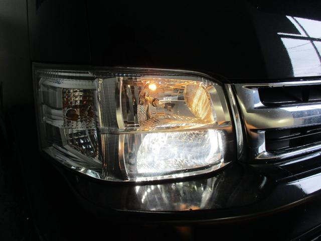 GL 4WD 10人乗 ワンセグナビ ETC パワスラドア(14枚目)