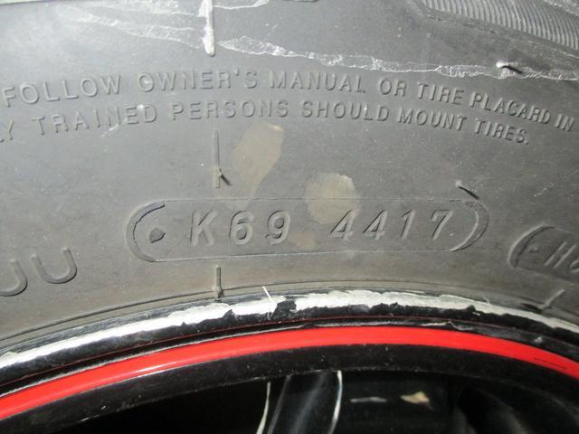 GL 4WD 10人乗 ワンセグナビ ETC パワスラドア(20枚目)