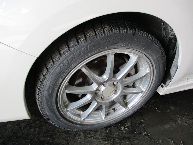2.0i-Sアイサイト AWD ワンオーナー 衝突被害軽減B(16枚目)