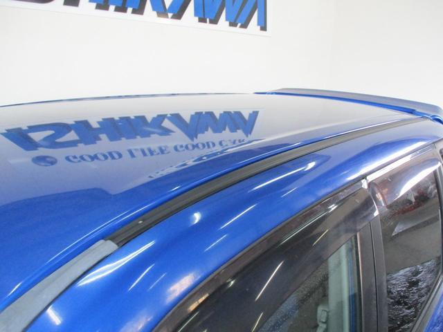 RSリミテッドII 4WD ターボ エアロ 記録簿 キーレス(18枚目)