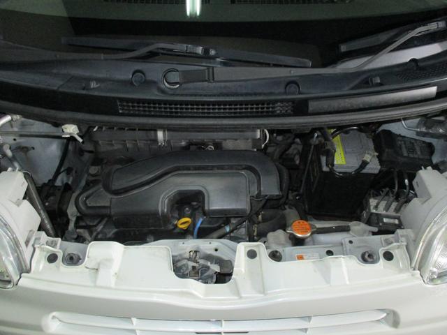 X 4WD エンジンスターター キーフリーシステム(8枚目)