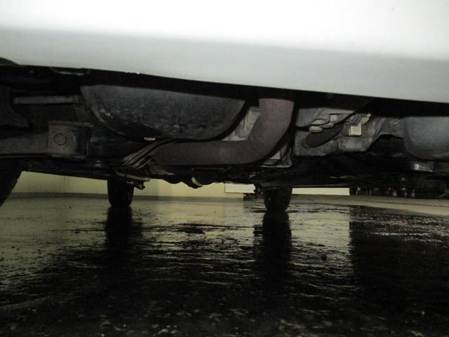 X 4WD エンジンスターター キーフリーシステム(9枚目)