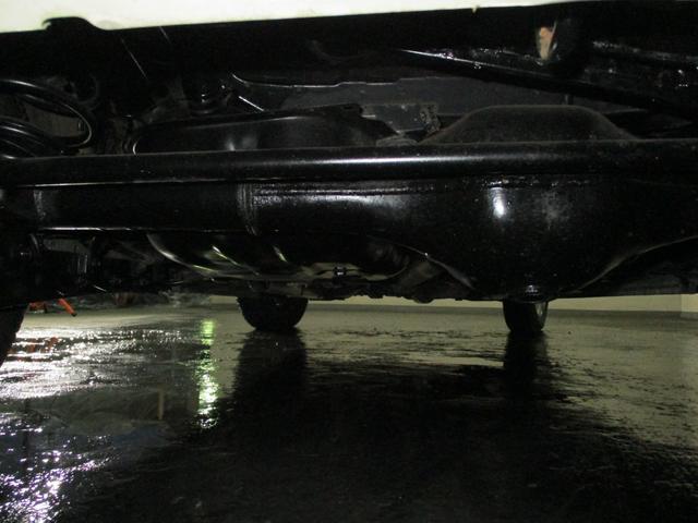 X 4WD エンジンスターター キーフリーシステム(11枚目)