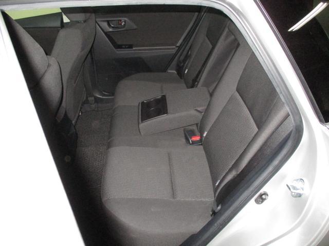 150X Sパッケージ 4WD 純正ナビ・Bluetooth・ワンセグ・バックカメラ 夏冬タイヤアルミホイール付 AFS 純正エンジンスターター オートデュアルAC スマートキー ワンオーナー 寒冷地仕様 走行4万キロ(14枚目)
