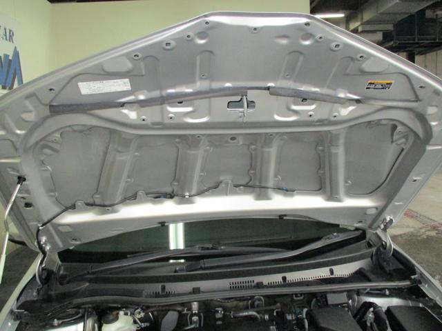 150X Sパッケージ 4WD 純正ナビ・Bluetooth・ワンセグ・バックカメラ 夏冬タイヤアルミホイール付 AFS 純正エンジンスターター オートデュアルAC スマートキー ワンオーナー 寒冷地仕様 走行4万キロ(17枚目)
