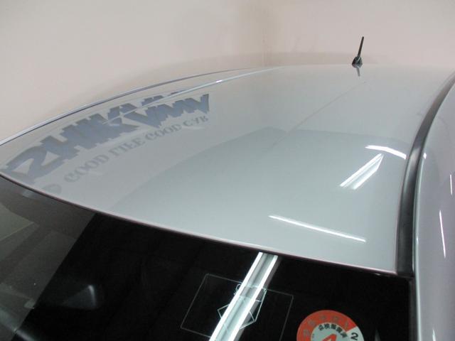 150X Sパッケージ 4WD 純正ナビ・Bluetooth・ワンセグ・バックカメラ 夏冬タイヤアルミホイール付 AFS 純正エンジンスターター オートデュアルAC スマートキー ワンオーナー 寒冷地仕様 走行4万キロ(30枚目)