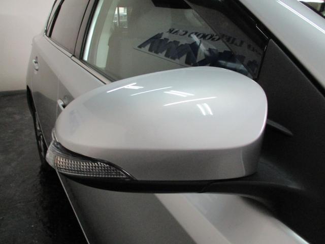 150X Sパッケージ 4WD 純正ナビ・Bluetooth・ワンセグ・バックカメラ 夏冬タイヤアルミホイール付 AFS 純正エンジンスターター オートデュアルAC スマートキー ワンオーナー 寒冷地仕様 走行4万キロ(31枚目)