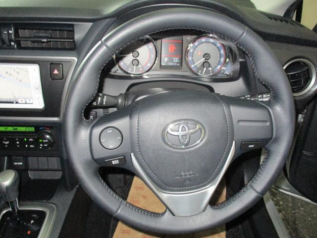 150X Sパッケージ 4WD 純正ナビ・Bluetooth・ワンセグ・バックカメラ 夏冬タイヤアルミホイール付 AFS 純正エンジンスターター オートデュアルAC スマートキー ワンオーナー 寒冷地仕様 走行4万キロ(41枚目)