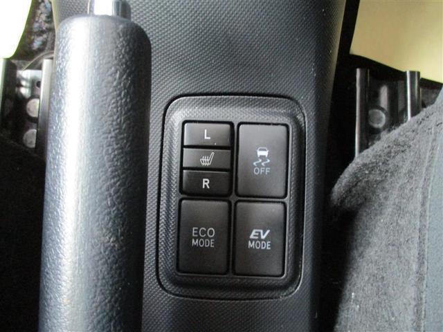 主な装備はエンジンスターター・ワンオーナー車となっております。