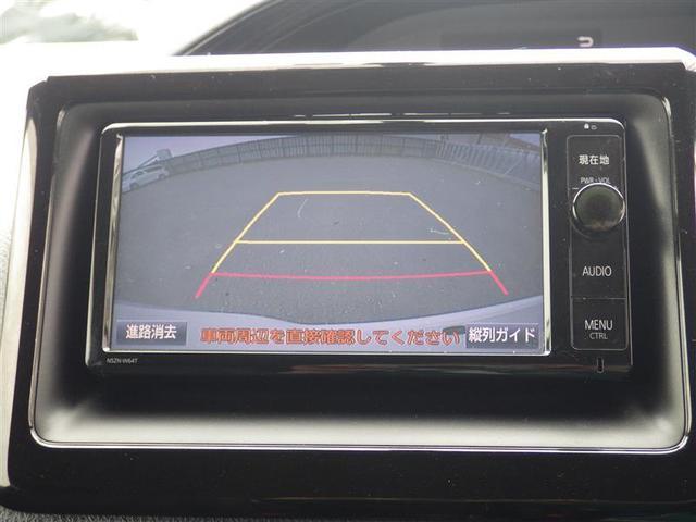 Gi 4WD メモリーナビ フルセグ スマートキ- ETC(10枚目)