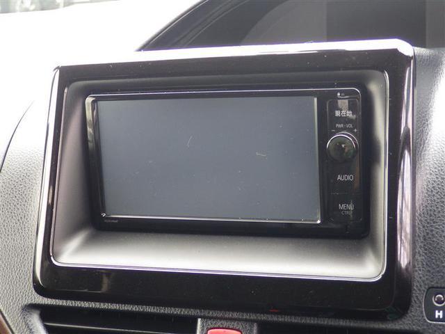 Gi 4WD メモリーナビ フルセグ スマートキ- ETC(13枚目)