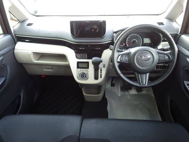 Xリミテッド SAIII 4WD スマートキ- ベンチシート(4枚目)