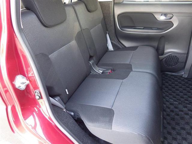 Xリミテッド SAIII 4WD スマートキ- ベンチシート(6枚目)