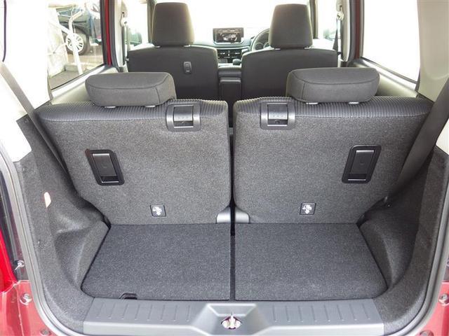 Xリミテッド SAIII 4WD スマートキ- ベンチシート(7枚目)