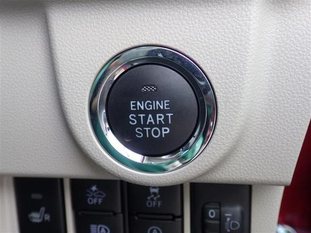 Xリミテッド SAIII 4WD スマートキ- ベンチシート(9枚目)
