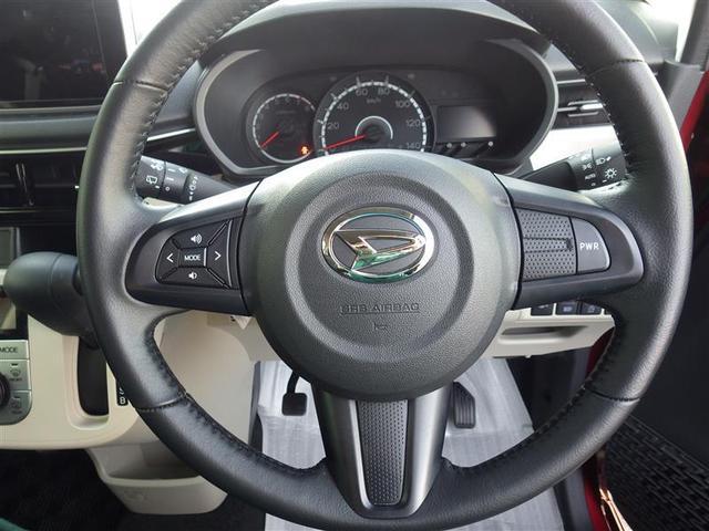 Xリミテッド SAIII 4WD スマートキ- ベンチシート(11枚目)