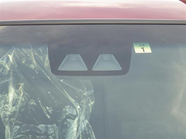 Xリミテッド SAIII 4WD スマートキ- ベンチシート(14枚目)